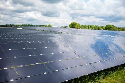 7/11/19 solar panels
