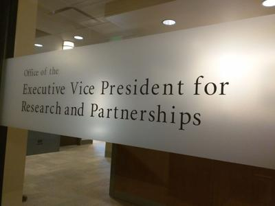 07/6/18 Office of research and partnerhsips