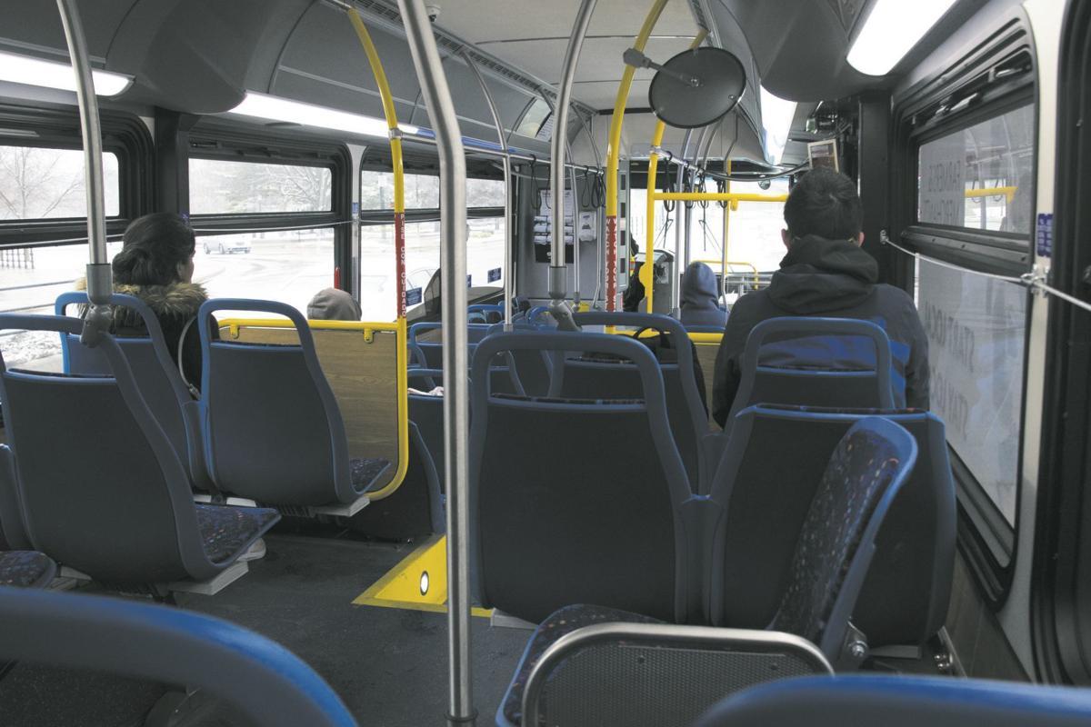 3/22/20 CityBus Inside