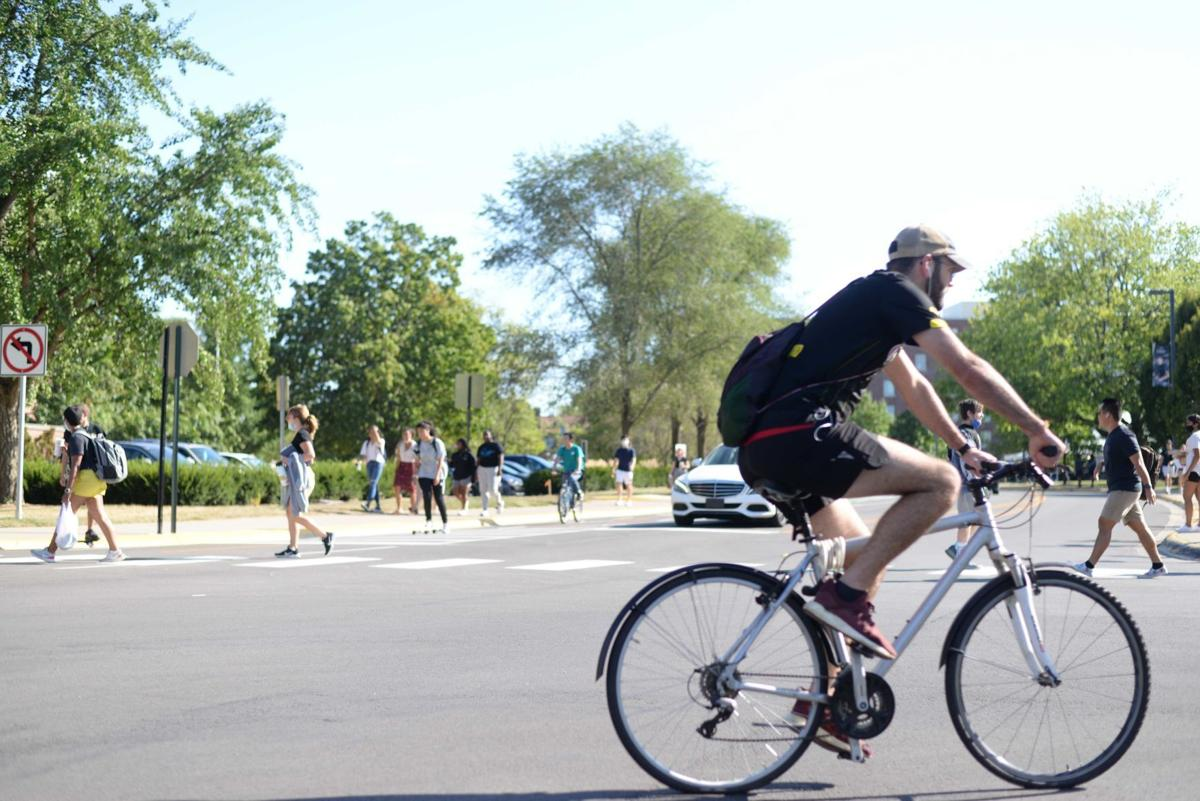 9/1/21 Bike Safety, Side Profile