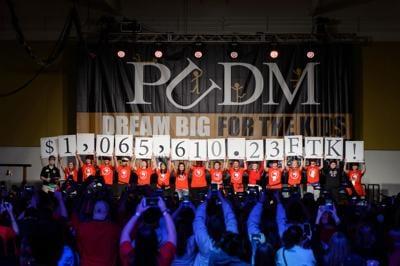11/10/19 PUDM, Final Amount