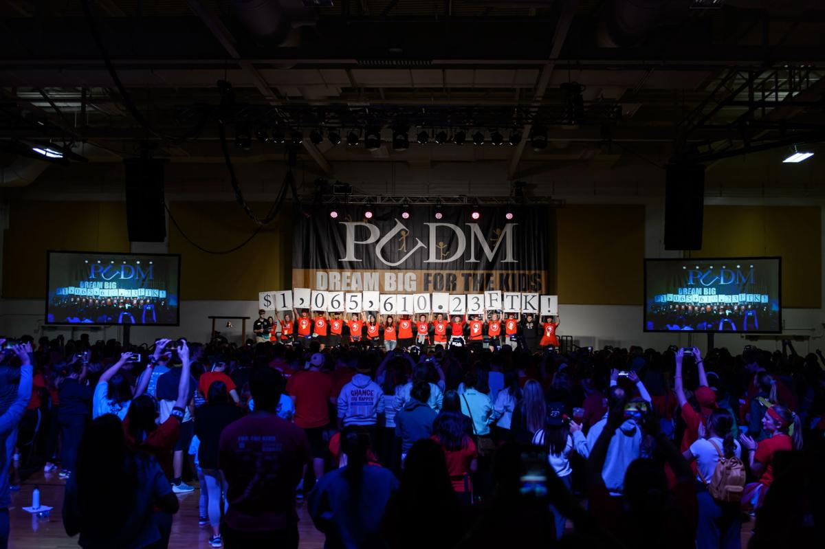 11/10/19 PUDM, Final Amount Wide Angle