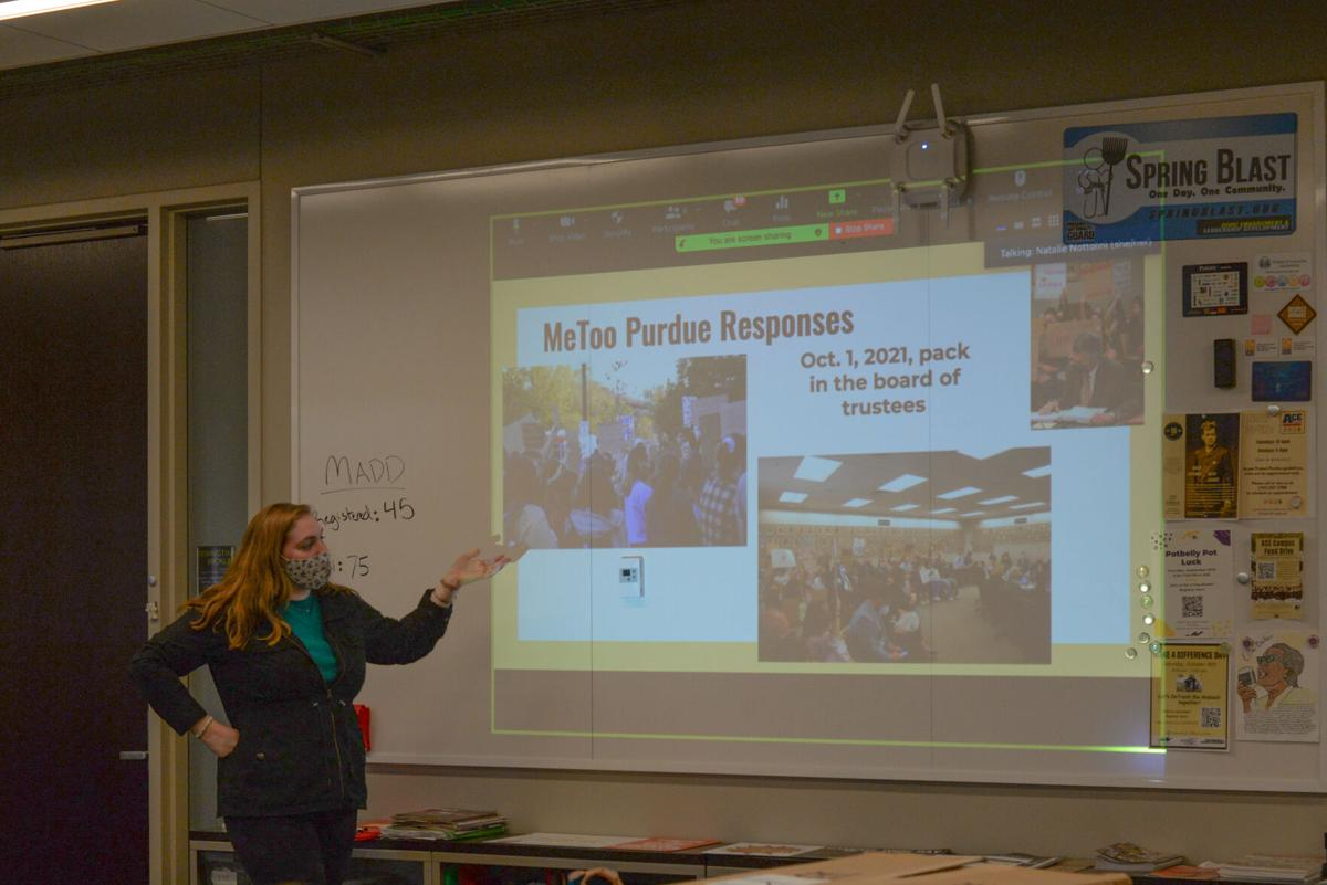 10/6/21 Fact Meeting, Macy Duncan presenting
