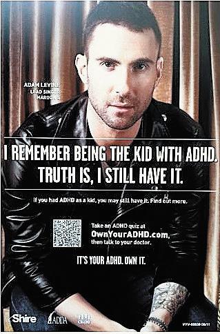 adam-levine-adhd-campaigncopy