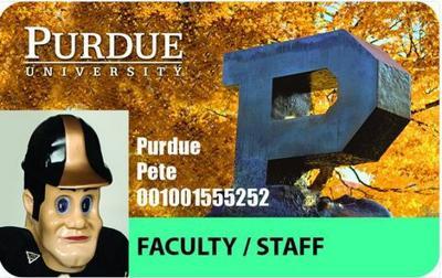 7/21/19 Purdue ID