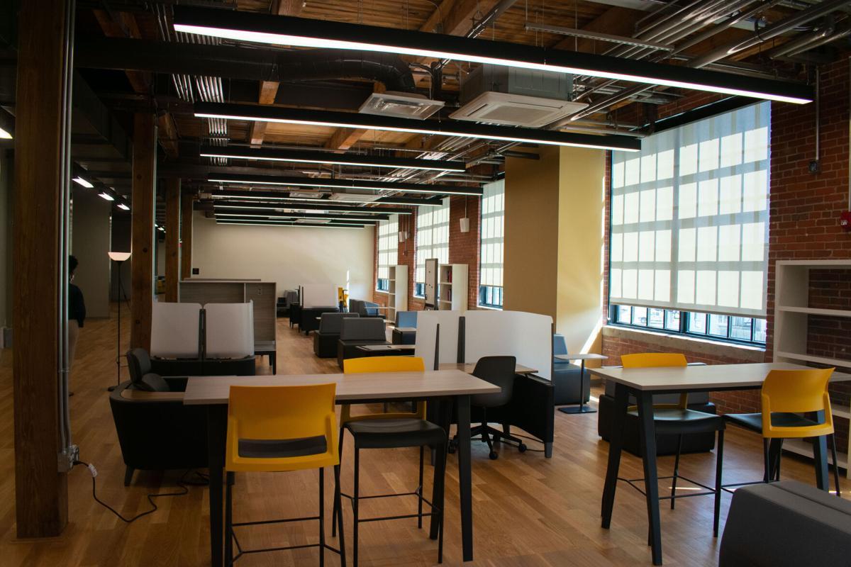 7/20/20 PPHS Lounge I