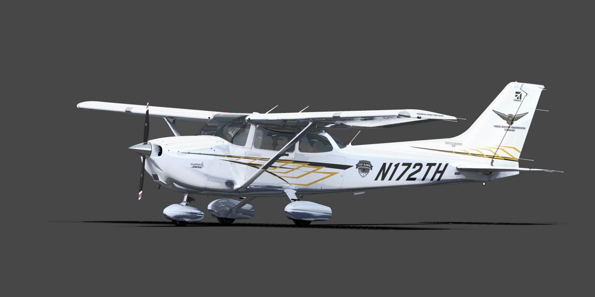 Textron Aviation Sales Salary