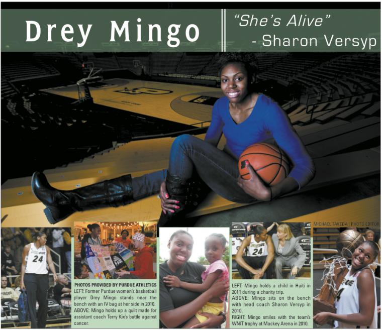 04/22/2013 Drey Mingo