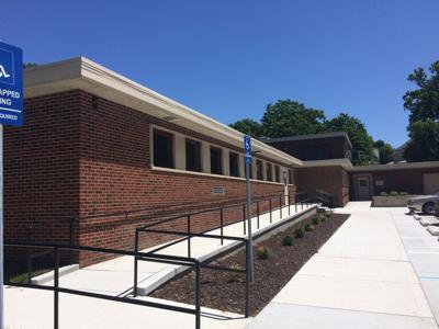 06/04/18 Tippecanoe County Health Department