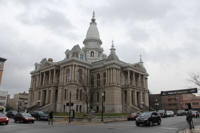 1/15/21 Courthouse
