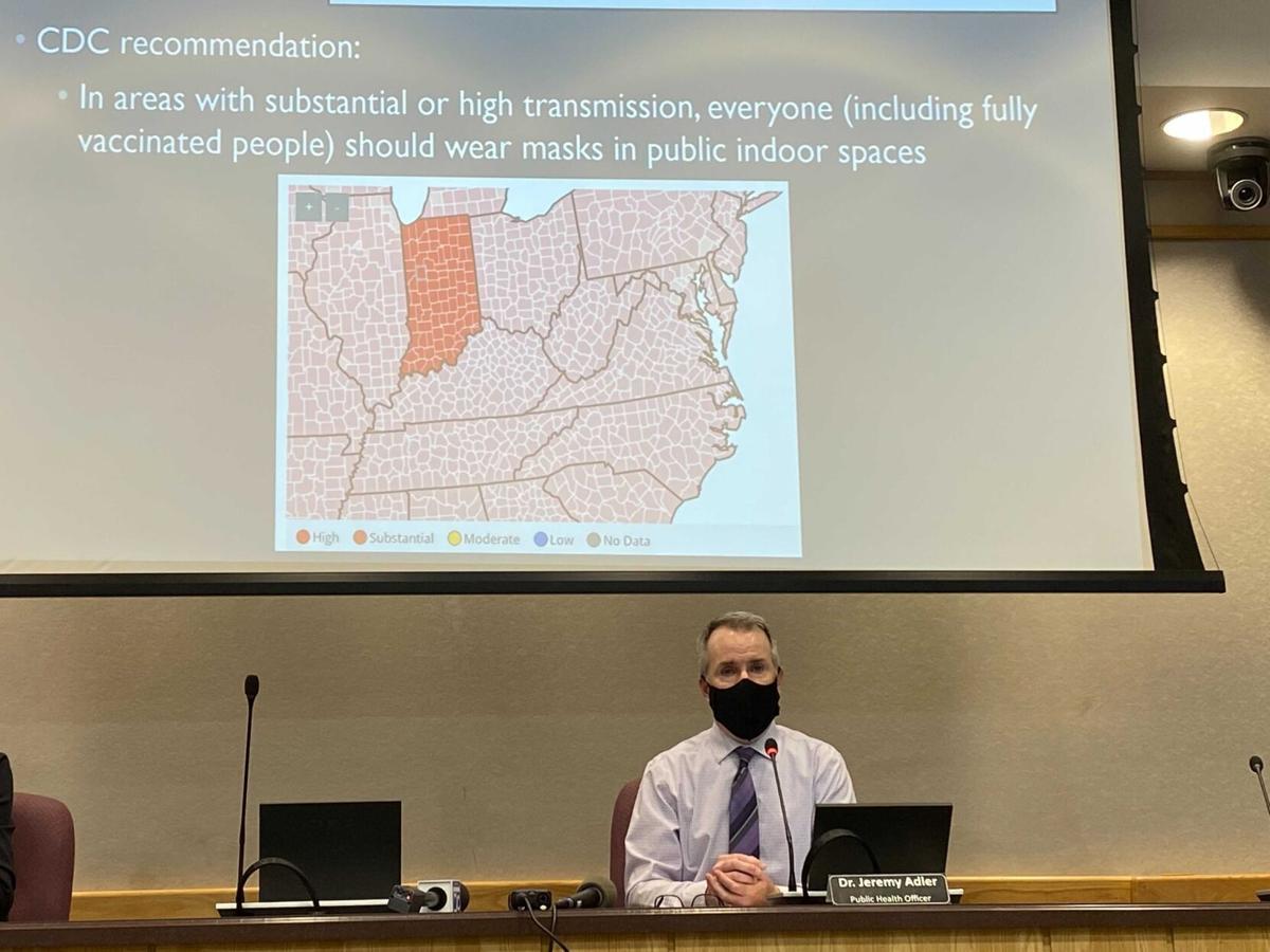 8/9/21 Dr. Jeremy Adler presents at meeting
