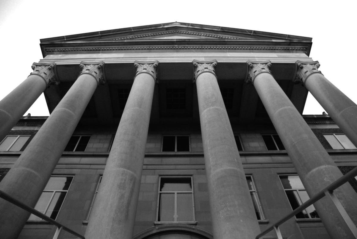 Editorial board: Purdue's Chick-fil-A statement alienates LGBTQ students