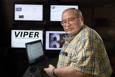 4/14/21 Deepfake research, professor