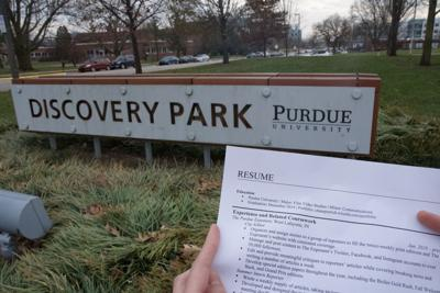 12/8/19 Discovery Park Jobs