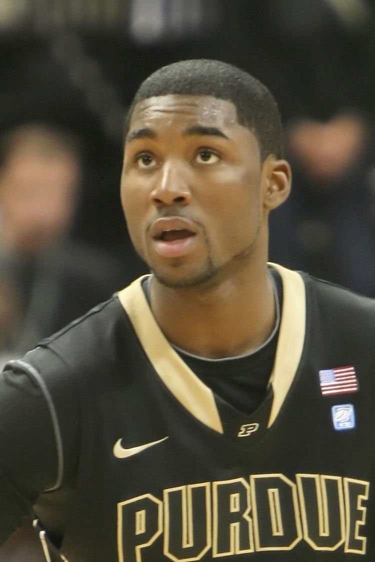online store 29143 9606a Purdue in the NBA: E'Twaun Moore and A.J. Hammons ...