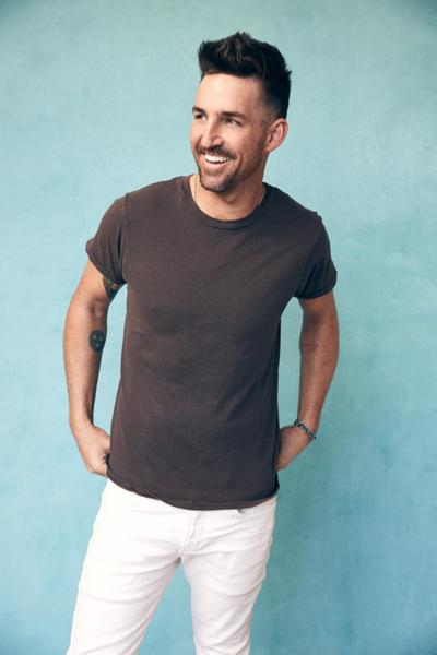 jake owen preview 02/12/2020