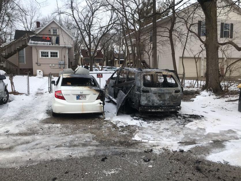 fire car 1