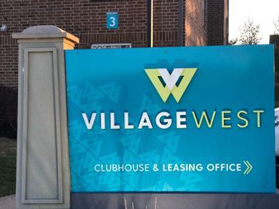 2/2/20 Village West