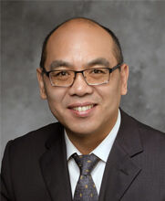 8/7/20 Distinguished Prof., Songlin Fei
