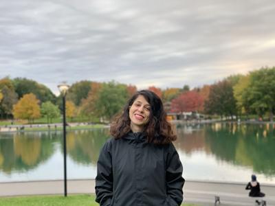 11/18/20 Iranian Student