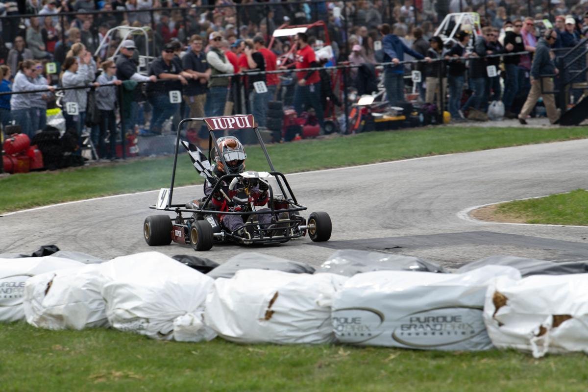 4/13/19 Grand Prix, No. 4