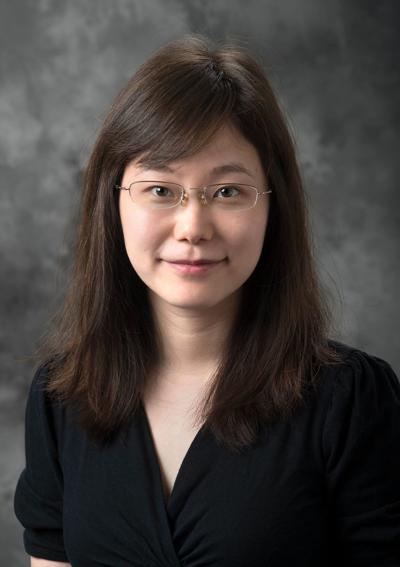 12/14/2019 Marian Liu