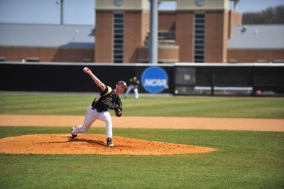 4/5/15 Iowa, Matt Frawley