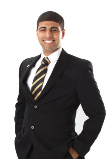 09/29/2021 Mahdi Al-Husseini