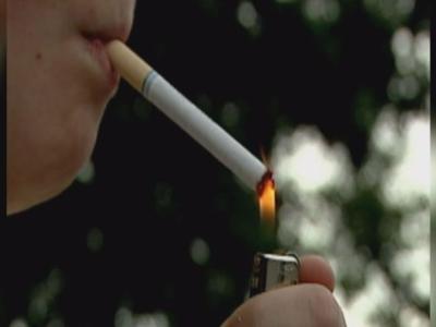 tobacco penalties