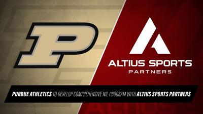 9/1/21 Purdue Altius Partnership