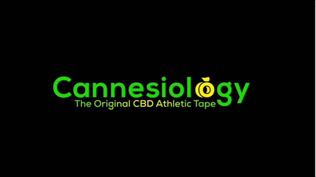 Cannesiology Logo