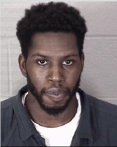 5/19/10 fugitive Jarmone Darrell Davis
