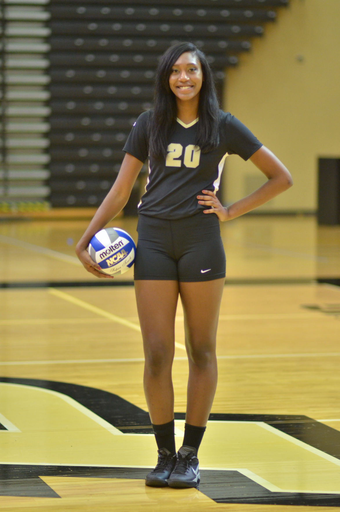 purdue volleyball  high