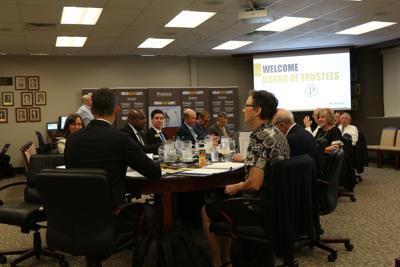 8/2/19 board of trustees