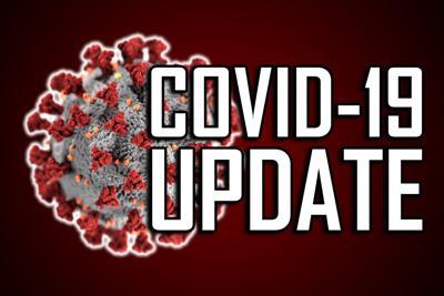 3/20/20 General Coronavirus