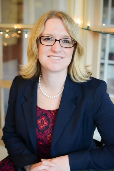 9/10/15 Kathryn Brownell, Showbiz Econ
