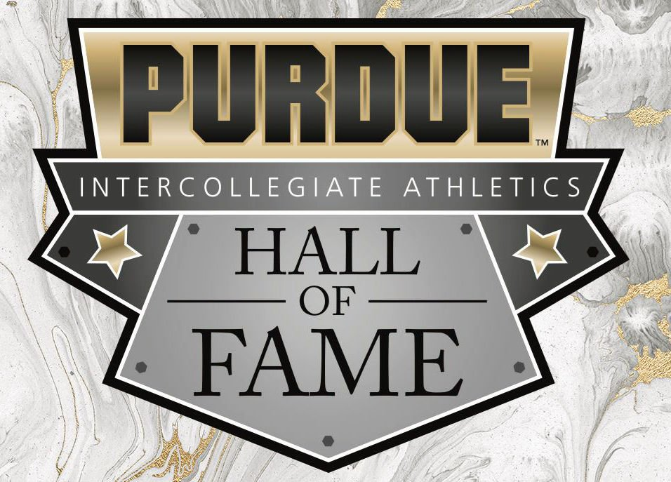 Purdue Athletics Hall of Fame