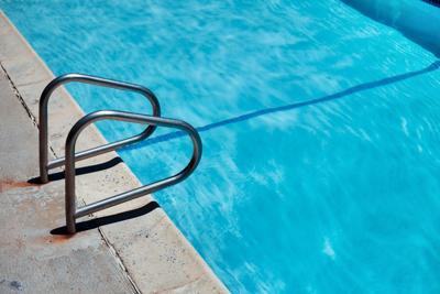 5/14/20 swimming pool