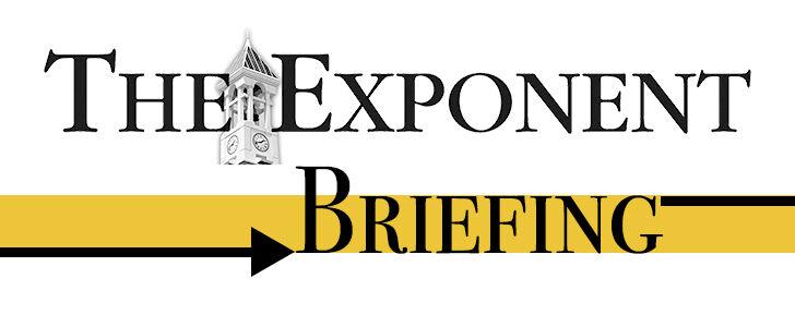 Purdue Exponent - Breaking