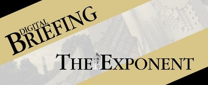 Purdue Exponent - Daily Headlines