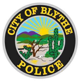 BPD arrest 'transient sex registrant' for failing to register