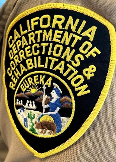 ISP inmates' active COVID positives drop, CVSP holds at zero: Area CDCR prisons' data update, analysis