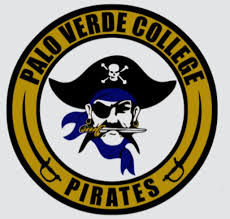 Palo Verde College Pirates