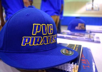 PVC Pirates basketball program adjusts amid COVID-19: Updates on fall season's push to spring, reduced schedule, and more