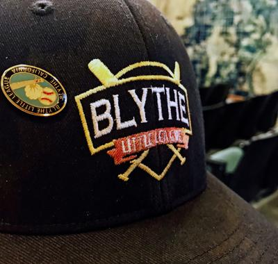Blythe Little League invite membership to 2019-2020 elections: Annual meeting also set for Oct. 16