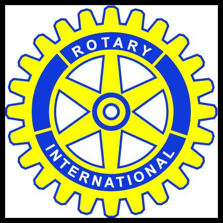 Blythe Rotary