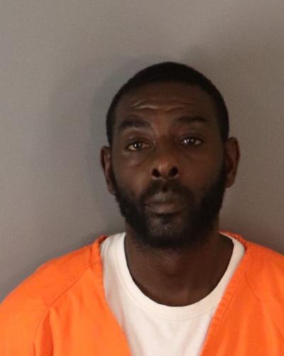 BPD arrest fugitive for outstanding murder warrant: Suspect wanted in Louisiana