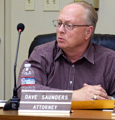 PVID discuss $92K state water permit fee, trending hike