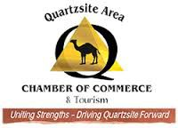 Quartzsite Chamber of Commerce and Tourism