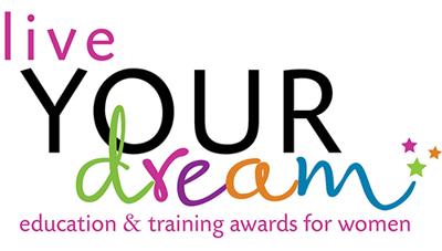 Soroptimist 'Live Your Dream' award returns: Blythe award application period open all October